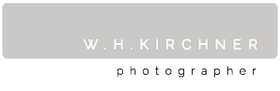 Kirchner Photographer
